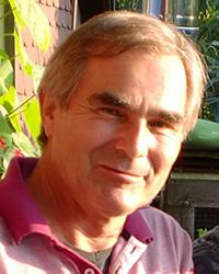 Wolfgang Hätscher-Rosenbauer, Institut für Sehtraining