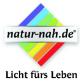 Natur-nah Lichtlösungen