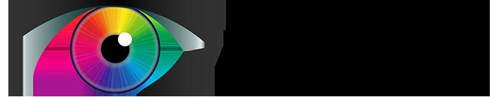 Visiovital - Institut für Sehtraining
