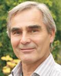 Wolfgang Hätscher-Rosenbauer