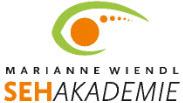 SEHAkademie Marianne Wiendl
